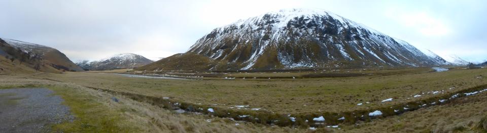Findhorn landscape1