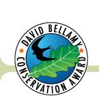 david_bellamy_conservation_awards_logo