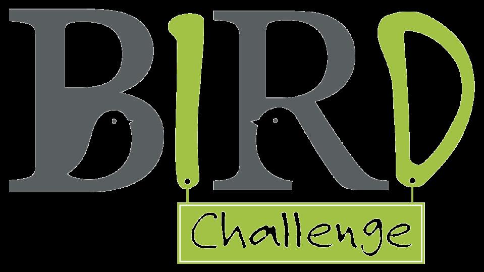Grey&Green-Logo