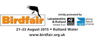 Birdfair2