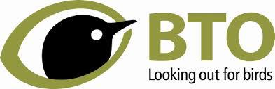 BTO-logob