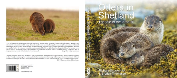 Front-and-back-cover